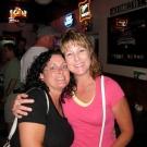 2011 Happy Hour