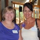 2012 MCHS Alumni & Friends Scholarship Golf Tournament