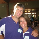 2012 MCHS Alumni & Friends Scholarship Golf Tournament