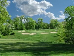 Far Oaks Golf Club