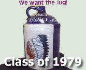 Class of 1979
