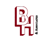 Boyce, Hund & Associates