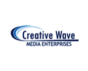 Creative Wave Media Enterprises