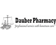 Dauber Pharmacy