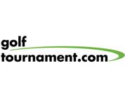 Golftournament.com