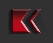 Kilian Corporation