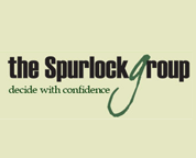The Spurlock Group