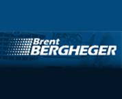 Brent Bergheger