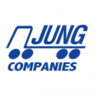Jung Companies