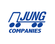 Jung Companies
