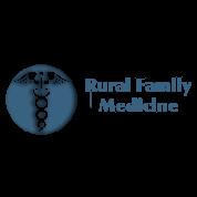 sponsor_ruralfamilymed