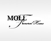 moll funeral home