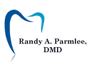 Randy A. Parmlee, DMD