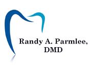 Randy A. Parmlee, DMD