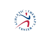 Athletic Therapy Center