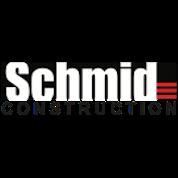 sponsor_schmid