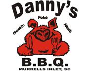 Danny's BBQ