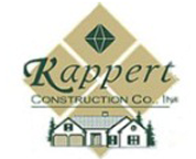 Kappert Construction