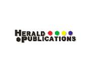 sponsor_herald