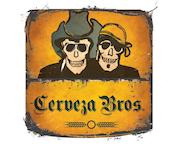 Cerveza Bros