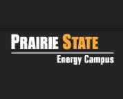 Prairie State Energy Campus