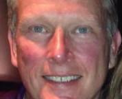 Dennis Haas - Class of '81